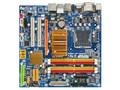 技嘉GA-EG45M-DS2H(rev. 1.0)