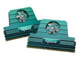 宇瞻 黑豹玩家 8GB DDR3 1600