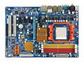 技嘉GA-MA770-DS3(rev. 1.0)