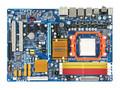 技嘉GA-MA770-S3(rev. 2.0)