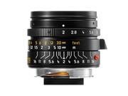 徕卡 M 28mm f/2 SUMMICRON-ASPH特价促销中 精美礼品送不停,欢迎您的致电13940241640.徐经理
