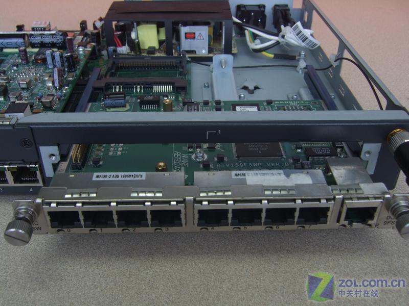 电路板 机器设备 800_600