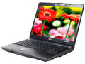 Acer 5530G-821G32Mi