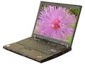 ThinkPad T61(7663MC2)