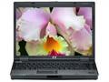 惠普Compaq 6910p(KB652PA)
