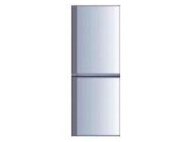 美菱冰箱bcd_198jnjb电路图