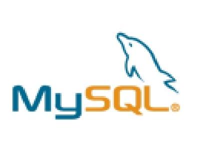 MySQL MaxDB