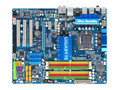 技嘉GA-EP45C-UD3R(rev. 1.0)