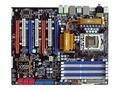 华擎X58 SuperComputer