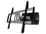 TOPSKYS A8050电视机支架旋转伸缩倾仰调节通用32-65寸液晶LED显示器平板电视墙壁挂架