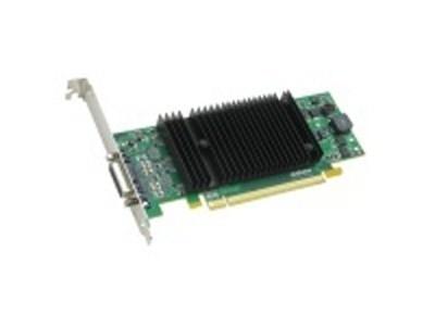MATROX Millennium P690(PCIe x16)