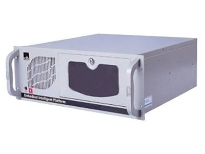 研祥 IPC-810B(2.8GHz/512MB/80GB)