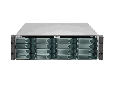 同有 Netstor iSUM320(16R2FA11)