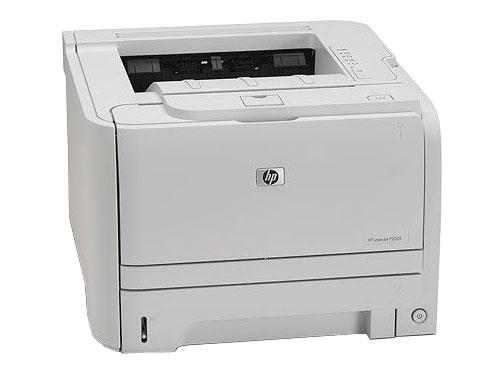 功能全面 惠普203DW打印机售1699元