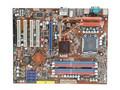 微星P45D3 Neo3-FI