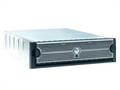 Dell CX300存储阵列
