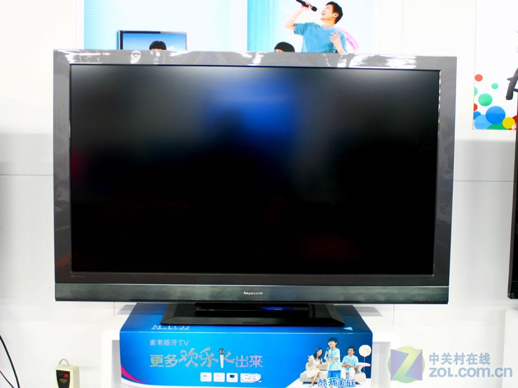 请问评测使用创维55V8S电视评测怎么样?爆款... -企博网职业博客