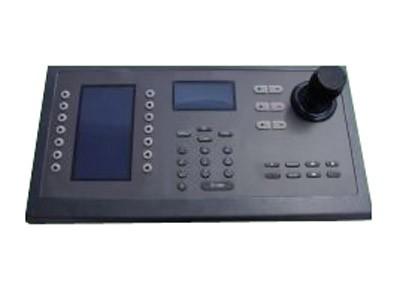 海康威视 DS-1000K