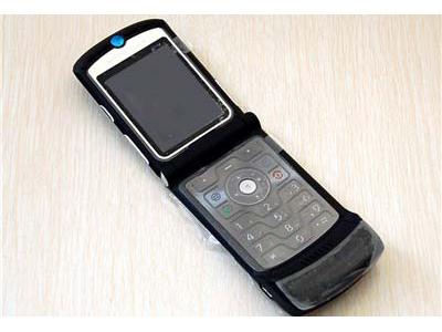 motorola摩托罗拉 bf5x 原装手机电池_摩托罗拉v3原装特点_摩托罗拉xt800手机原装多媒体底座