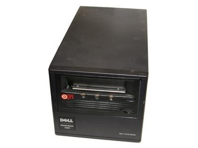 DELL PowerVault 110T SDLT——戴尔DELL服务器/工作站/存储 许伟斌13141370741