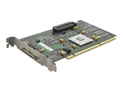 HP Smart Array 532 Controller