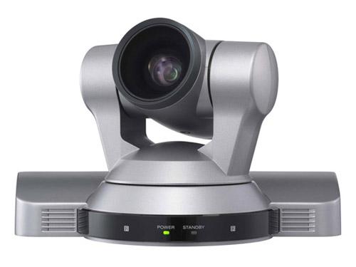 索尼 EVI-HD1售价27200元