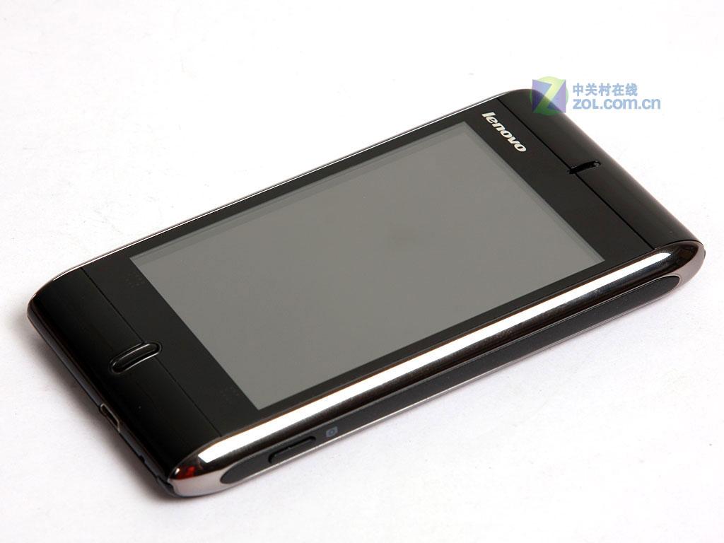 联想O1手机图片