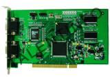 好莱坞TC1000-VGA
