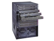 CISCO WS-C6509-E
