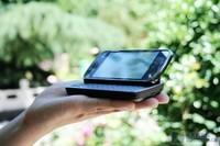 大气精炼 深圳诺基亚N97仅售850元送好礼