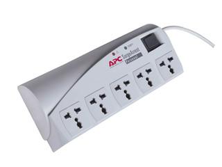 APC PER5T-CH