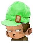 【高清图】 潮流猴子超酷qq表情 值得收藏的表情图3