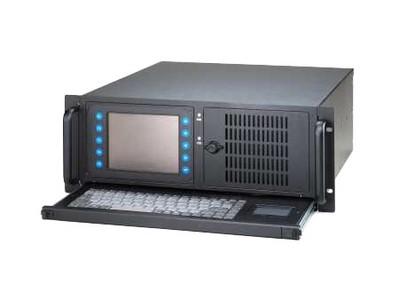 研华 ACP-4001(PIV 2.8G/256MB/80GB)
