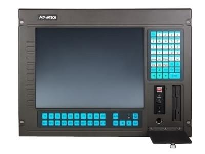 研华 AWS-8248(PIII-1G/256MB/80GB)