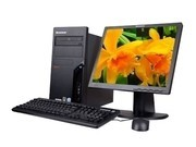 联想ThinkCentre M8000t(Q9500)