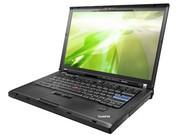 ThinkPad R400(2784A55)