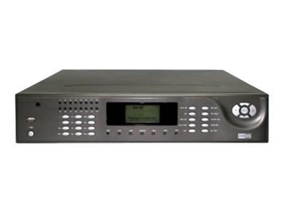 海康威视 DS-8004HS-ST