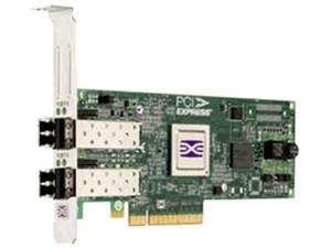 EMULEX LPe11002