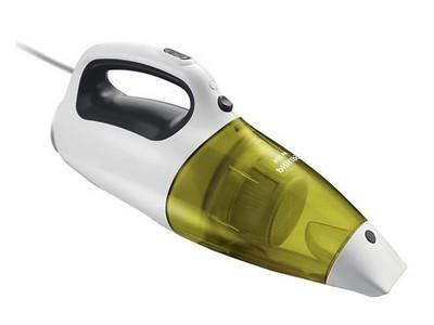 特价秒杀!飞利浦 FC6130 手持式吸尘器 专柜正品+机打*