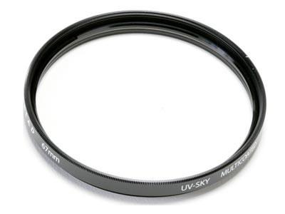 哈苏 77mm UV镜