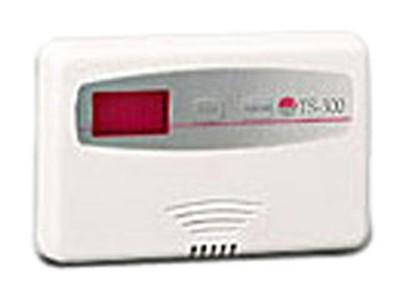 Honeywell TS300