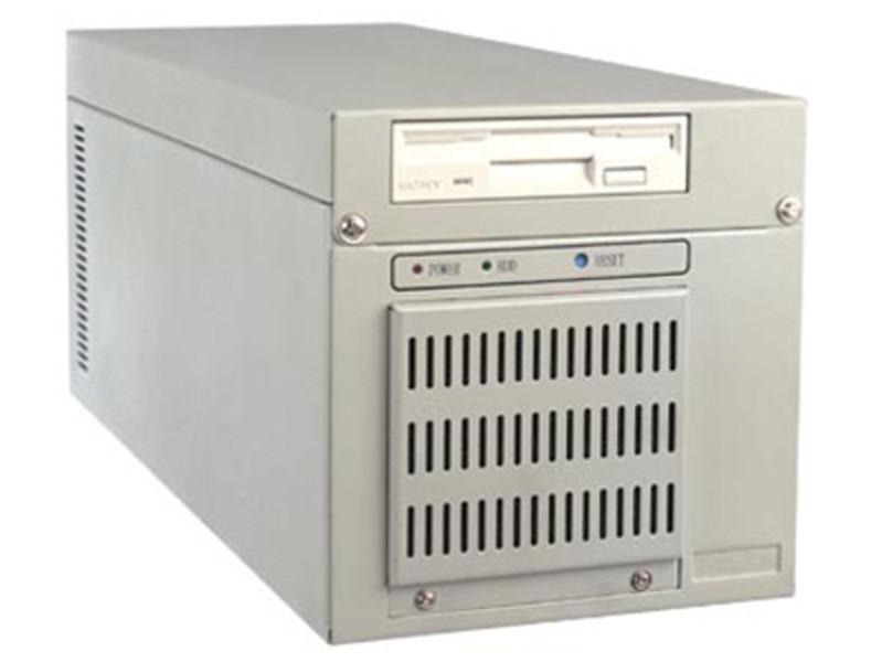 构建了船舶一体化远程工控机 工业平板电脑 监控管理