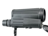 Yukon 20-50X50连续变倍望远镜