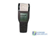 济南中创HDC-718消费机、售饭机特价销售中