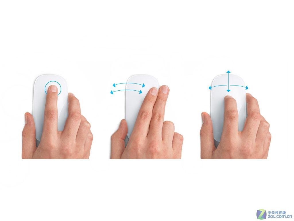 蘋果鼠標 手勢_蘋果鼠標不能設置手勢_蘋果鼠標 手勢