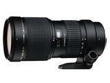 腾龙AF 70-200mm f/2.8 Di LD(IF)微距镜头(A001)索尼卡口