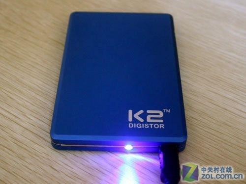 祝贺K2 HQ01成为上海世博会专供礼品