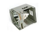 批发  销售  投影机维修 146元起 电话400-650-9658