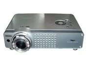 三洋 PLC-XU2510