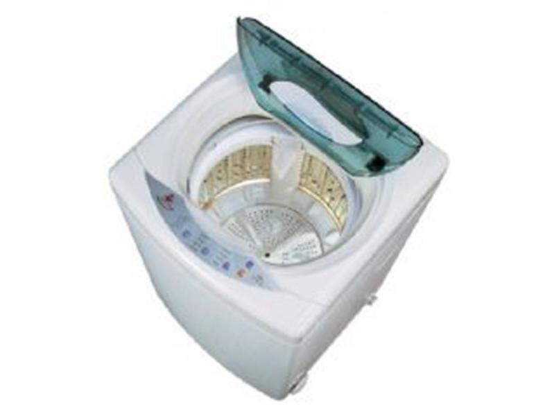 金羚洗衣机xqb75-928b电路图